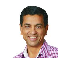 Sanjiv Suri