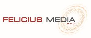 Felicius Media