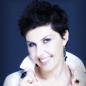 Markéta Bechyňová