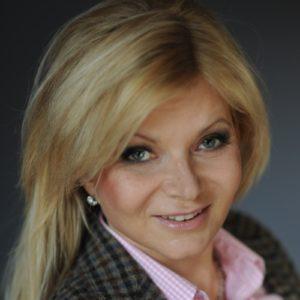 Tereza Marie Dočkalová