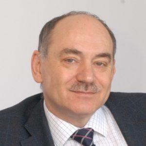 Zbyněk Frolík