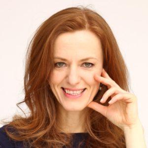 Martina Piskorová