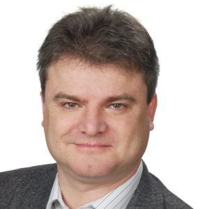 Libor Witassek