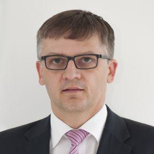 Marek Nezveda
