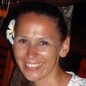 Kristina Králová