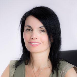 Marie Rubá
